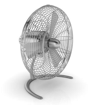 ventiliatorius