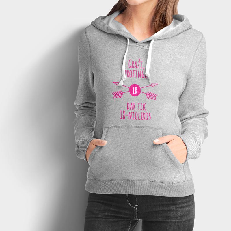 džemperiai